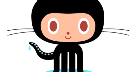 What Exactly Is GitHub Anyway? | TechCrunch