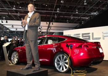 Elon Musk Why Owen Thomas Is Silicon Valley S Jayson Blair