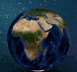Here comes apple earth map startup poly9 reportedly snatched up by the days of google maps as the default mapping app on the iphone may be coming to an end apple is beefing up its geo team reportedly acquiring canadian 3d gumiabroncs Images