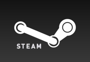 How Steam stopped me from pirating games and enjoy the sweet