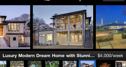 HomeAway Acquires Australian Vacation Rentals Site Stayz For