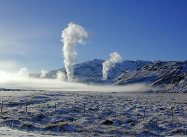 Geothermal technology has enormous potential to power the planet and Fervo wants to tap it – TechCrunch