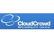 Cloudcrowd earnings