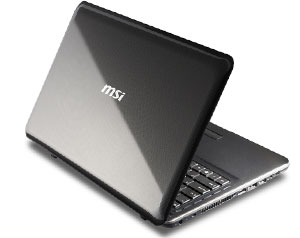 msi outs thin but powerful notebooks with the p600 and s6000 rh techcrunch com MSI S6000 Battery MSI S6000 Memory Upgrade