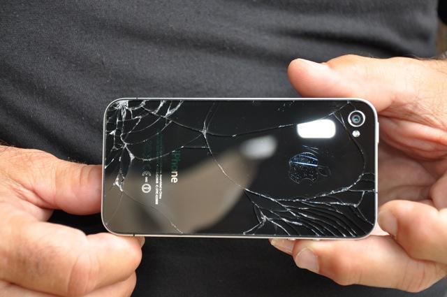 smartbook fun pad se slim firmware