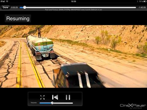 Cinexplayer alternatives and similar apps alternativeto. Net.