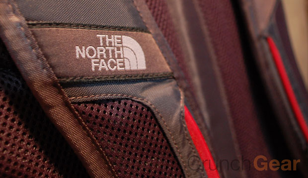 f7db99044 Bag Week Reviews: The North Face On Sight Backpack | TechCrunch