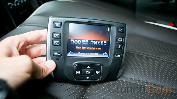 Range rover rear remoteg fandeluxe Choice Image