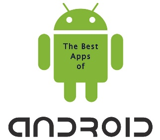 Top 30 Android Apps Of All Time | TechCrunch