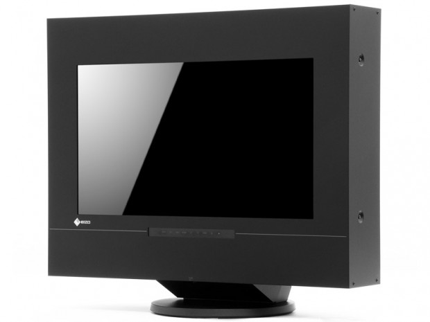 D Computer Monitor Without Glasses