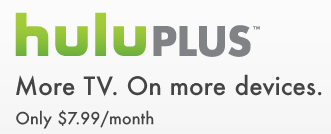 Hulu Shaves $2 Off The Monthly Price Of Hulu Plus, Will Refund Early