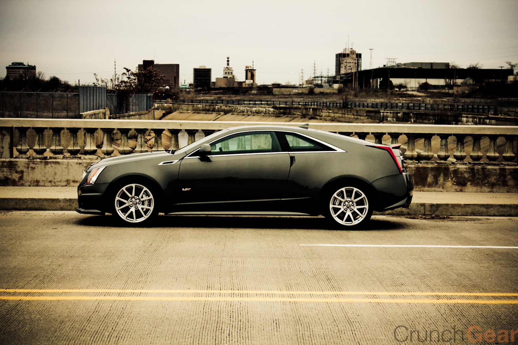 expert v vehicle drive review cts first cadillac used coupe
