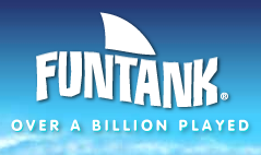 Publishers Clearing House Buys Funtank, Gaming Site Candystand com