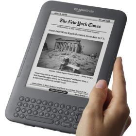 E Ink Pearl Display Winning Awards Hearts And More Awards Techcrunch