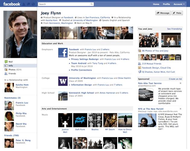 photos for facebook profile