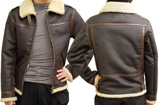 Would Buying Leon S Resident Evil 4 Jacket Make You A Cosplayer Techcrunch