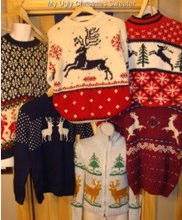 e commerce giant ebay sees a massive amount of searches every daythe company just announced that it handled more than 2 billion us product searches in - Ebay Ugly Christmas Sweater