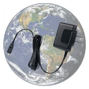 micro-usb-universal-charger
