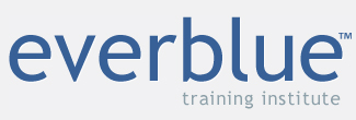 Everblue.edu Poised To Become The Kaplan Test Prep Of ...