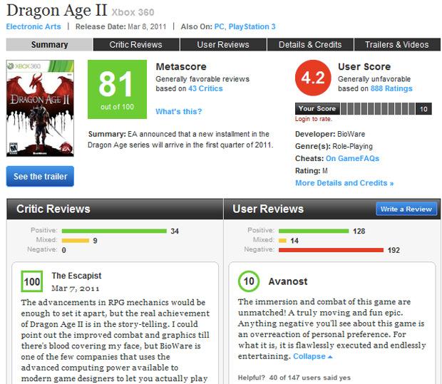Dragon Age 2 dating hvor lenge å vente til dating