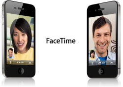 AT&T Expands FaceTime Support To Those With Tiered Data Plans & LTE
