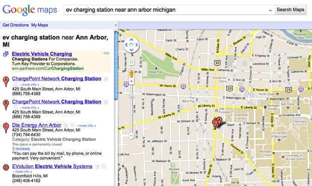 https://techcrunch com/2011/03/21/local-e-bike-start-up-clean-republic