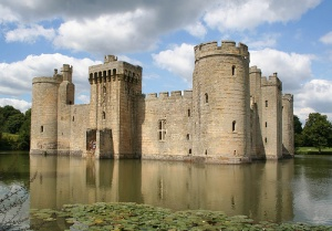 Search Is Googles Castle Everything Else Is A Moat