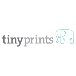 shutterfly acquires online stationery company tiny prints for 333m