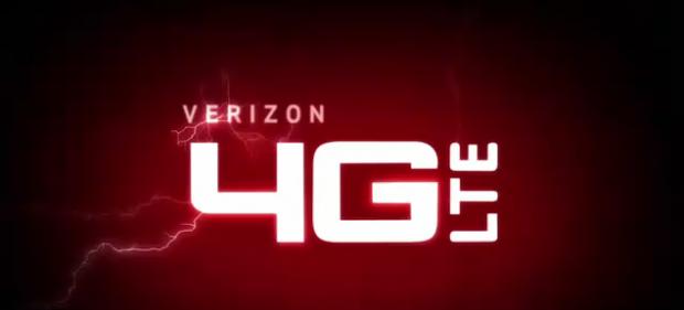 Verizon Announces More 4G LTE Markets To Come In 2011