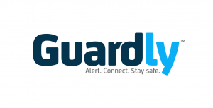 Guardly logo