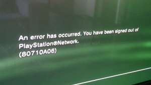 Disaster: Playstation Network User Data Compromised, Names