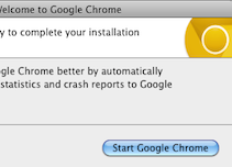 Google Chrome Canary About To Hit OS X — Chrome 16 Due