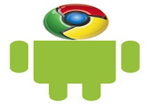 Why Isn't Google Chrome A Part Of Android? | TechCrunch