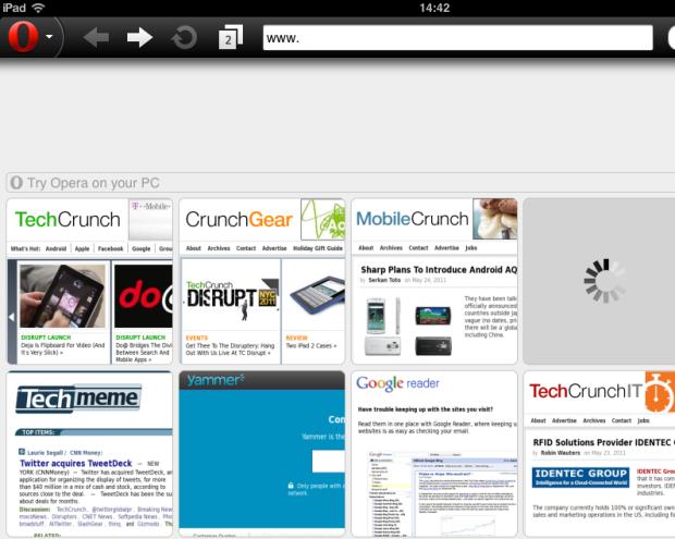 16b4ca2cc5d https   techcrunch.com screen-shot-2011-05-23-at-1-40-25-pm-2 ...