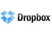 Dropbox Security Bug Made Passwords Optional For Four Hours | TechCrunch