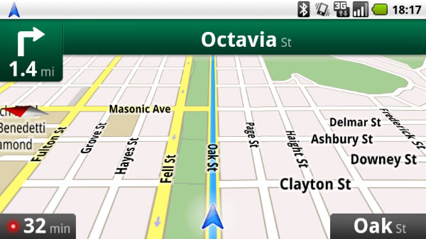 Google Maps Navigation To Get A True Offline Mode This ... on google chrome search, google sync android, google maps android icon, city maps 2go android, google docs offline android,