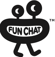 FunChat Combines Text, Chat, Pranks, Virtual Goods, And Social