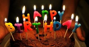 facebook wants to fix the happy birthday spam problem by using