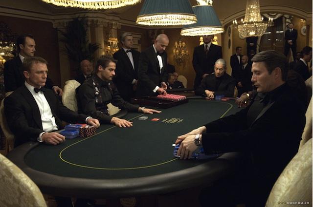 How Apple Led The High Stakes Patent Poker Win Against Google Sealing Ballmer S Promise Techcrunch