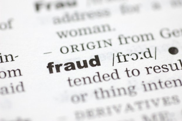 After challenger banks comes the wave of anti-fraud startups