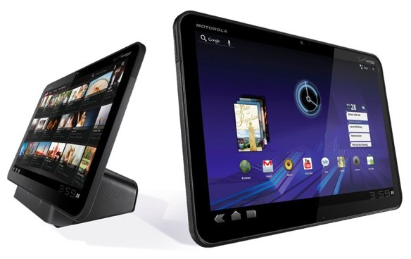Happy 10th anniversary, Android motorola xoom tablet jpeg 800c397515 2