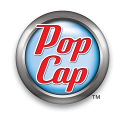 EA Buys PopCap Games For As Much 13B
