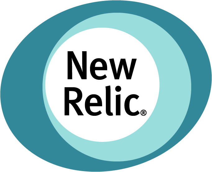 TechCrunch Giveaway: Three Free New Relic Pro Accounts