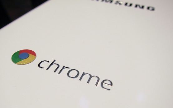 Samsung Chromebooks Drop In Price: Deadpool Or New Models