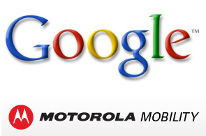 "Comment on Google Buys Motorola Mobility For $12.5B, Says ""Android Will Stay Open"" by 5 companies that Google should eye after buying Fitbit Daily News Weblog 