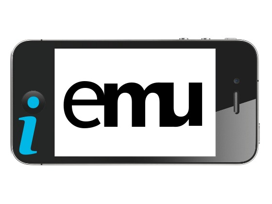 iEmu Aims To Bring iOS Apps To Android, Windows, and Linux