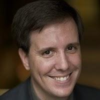 Louis Gray A Silicon Valley early adopter tech geek blog
