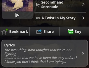 Music Search Startup SoundHound Partners With Spotify For