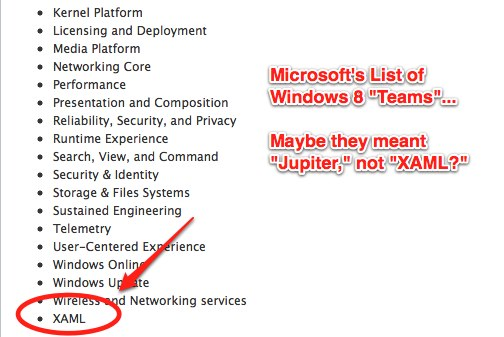 """Is """"Jupiter"""" the Future of Windows…PC, Phone &Tablet"""