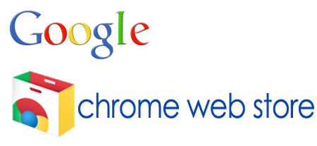 Chrome Web Store Passes 30 Million Users, But How Bright Is
